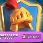 FINALLY I REACHED 6000+TROPHIES    CHAMPION LEAGUE    CLASH ROYALE   BEST DECK HOG,VALKRY, MUSKETEER